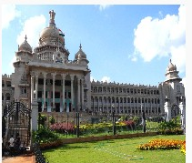 Places Around Banglore