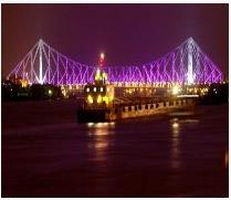 Places Around Kolkata