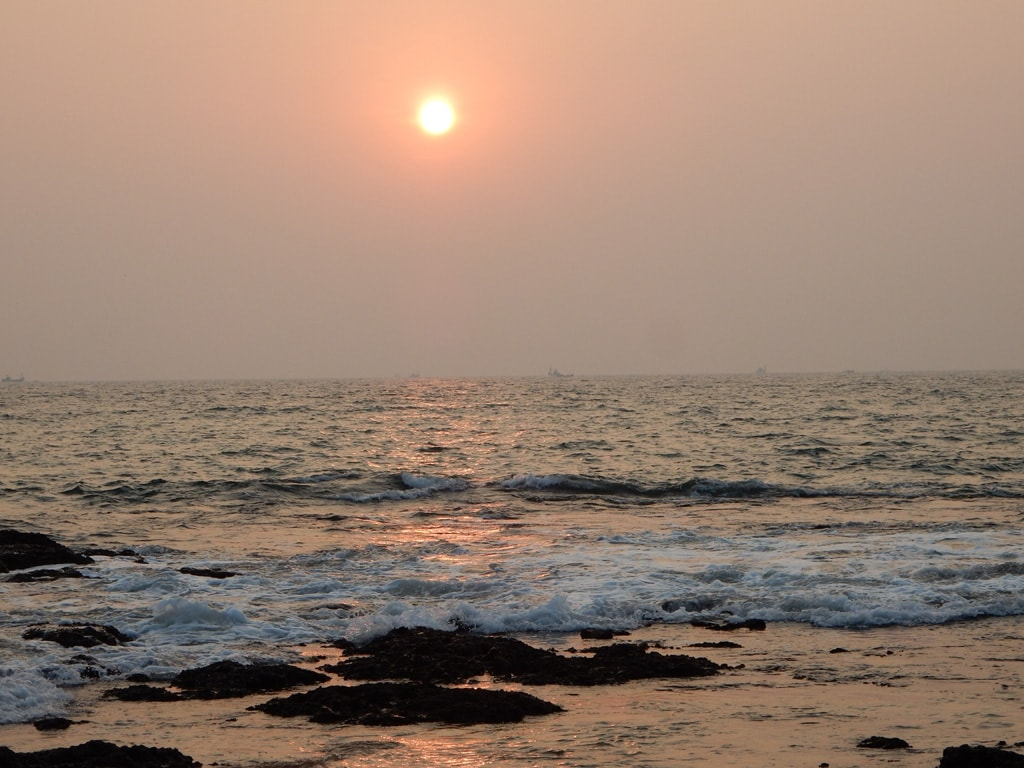 Unforgettable Goa Trip