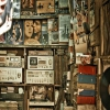 In search of Old vinly records in delhi