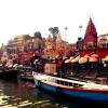 Revisit Varanasi - Holy City in India