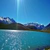 Spiti Valley Trip-Covered Kunzum Pass, Chandratal, Batal and Rohtang Pass