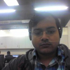 Saunik Singh