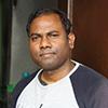 Brijesh Kumar Maurya