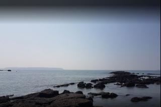 Marivel Beach