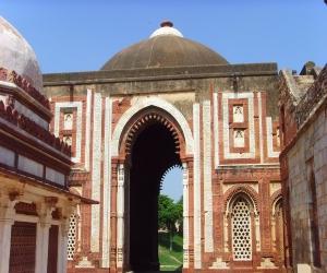 Ala-i-Darwaza