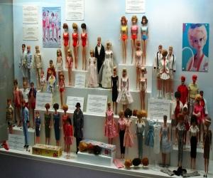 International Doll's Museum Delhi
