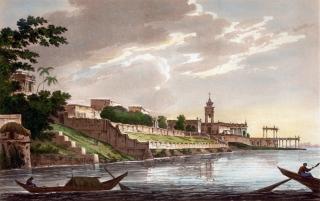 Hooghly-Chinsura