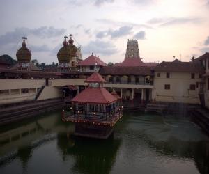 Udupi, Karnataka