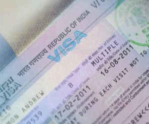 Goa seeks VoA extension for five more countries