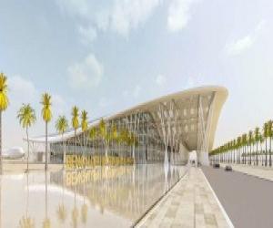 Bengaluru airport renamed