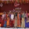 10 days festival - Ayodhya Mahotsav begins