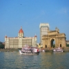 Gujarat may start cruise service by year end