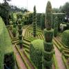 Chandigarh Botanical Garden