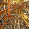 Vintage Analogue Camera Museum