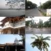 Kundapura