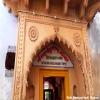 Radha Gokulananda Temple